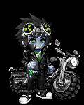 RADM Jewlin Natika Alpha's avatar