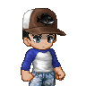 II-J0E-i's avatar