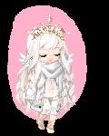 RoxyGurl424's avatar