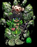 Jarathix's avatar