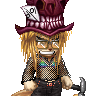 [~ Maxwell Edison~]'s avatar
