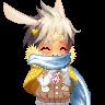 oCelsius's avatar