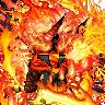 Kyubi Jinchuriki Naruto's avatar