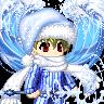 Xx-Jackie_Ninja-xX's avatar