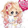 x3Lynaa's avatar