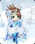 X_icewhip_X's avatar