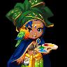 maxcine99's avatar