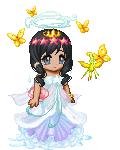 Siren of the Stars's avatar