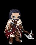 Brasten's avatar