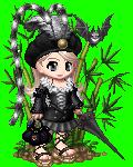Leahah's avatar
