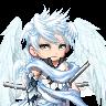 jhodder's avatar