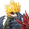 Dragoon8851's avatar