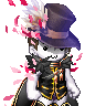 Sir Ducklers's avatar