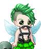 -Em0-Pickle-'s avatar