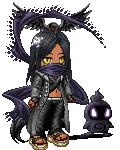 Raven1150
