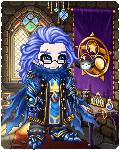 -Delta-Species-'s avatar