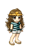 ~!Patroclus Girl!~'s avatar