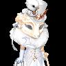 bubblewafflecake's avatar
