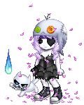 Chloe18 x