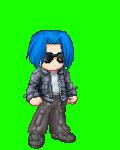 Ukyo's avatar