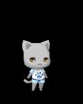 NlSS4N's avatar