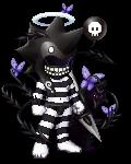 Shadow Fight's avatar