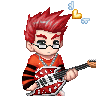 mathian_13's avatar