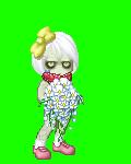 iPocketBunny's avatar