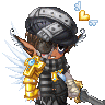 Shiori-Master's avatar