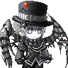 Demishae's avatar