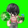 Saevam mortem's avatar