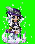 Mafia Babe's avatar