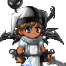 Major Smurf's avatar