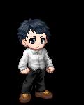 Mohd Bird's avatar