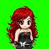 cherrypuff_12's avatar