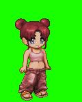 TheNonameGuild's avatar