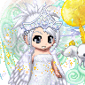 crystal_wind_mizzy's avatar