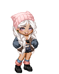 Lamilua's avatar
