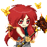 Niladye's avatar