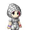 phoenix_bandit's avatar