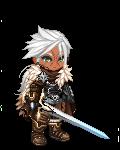 Wolf Knight D's avatar