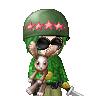GeneralAngel's avatar