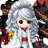 xXx_DeMoNic-AsyLuM_xXx's avatar