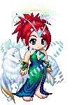 Dark Aura Shayla's avatar
