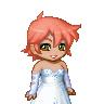 Cute xAlice-Cullenx's avatar