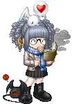 n0un's avatar