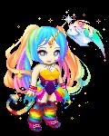 Orgasmic_Immolation's avatar