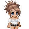 xoxo-foxy-xoxo's avatar