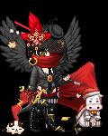 The_Bull's avatar