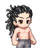 Neraku Frostrike's avatar